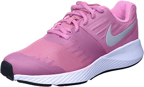 Nike Star Runner (GS), Scarpe Running Donna