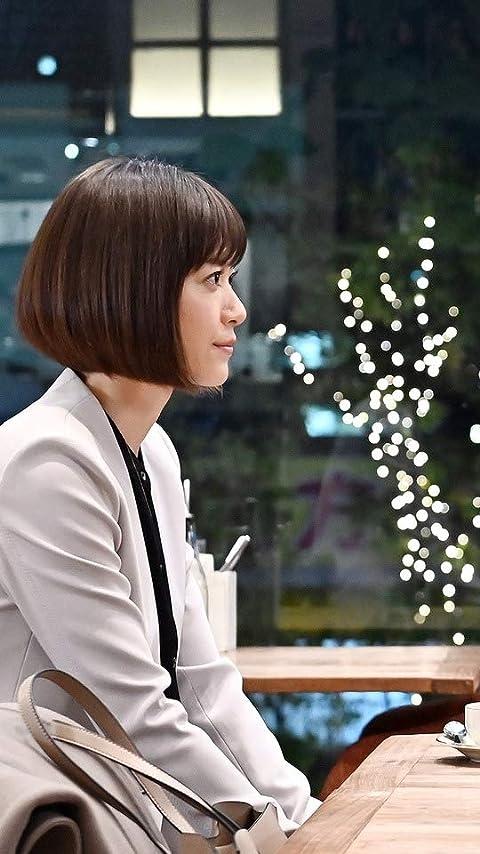 テセウス の 樹里 船 上野 現場レポート|TBSテレビ:日曜劇場『テセウスの船』