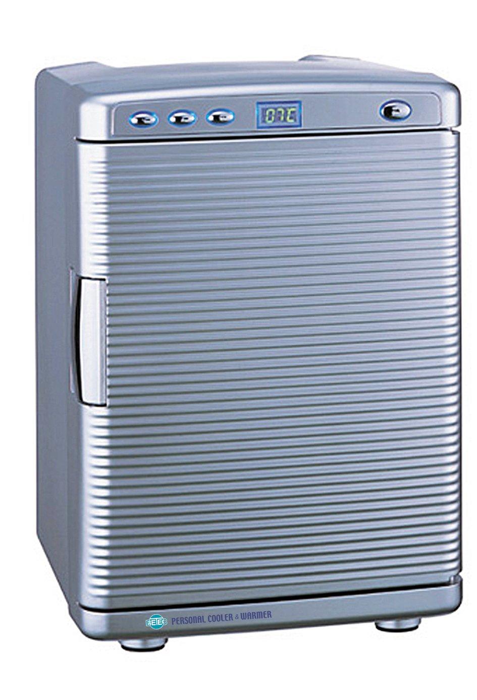 4004 Mini-Kühlschrank - Camping Box - Minibar - Personal Cooler 20 ...