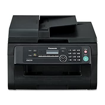 Panasonic KX-MB2010 Multi-Function Station Drivers for Windows Download