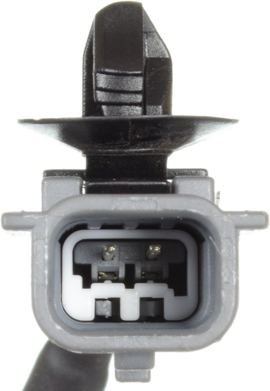 Holstein Parts  2ABS0909 ABS Speed Sensor