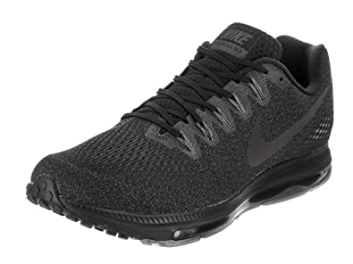 Nike Zoom All Out Low Running Sneaker nQ0xRYYN