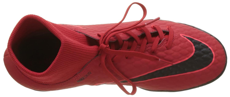 Nike Unisex-Erwachsene Hypervenom X Phelon 3 Df Df Df Ic 917768 616 Turnschuhe 31d224