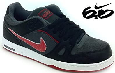a93caba65 Nike 6.0 ZOOM ONCORE 2 Men Shoes