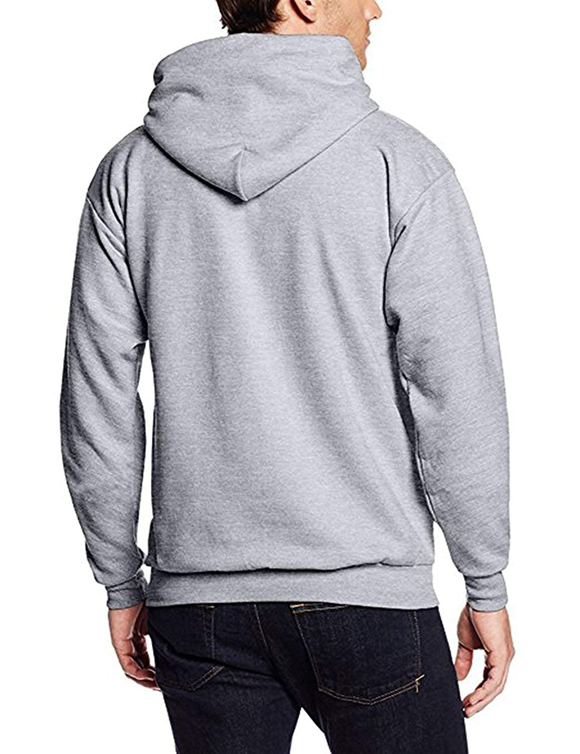 Mens Sweatshir Musik Vibe F Custom Mens Hoodies