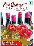 East Indians Chinchauni Masala (Fish Curry) 100 Grams