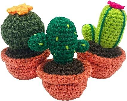 Crochet Logo, Crochet Hooks, Yarn, Knitting, Discounts And ...   338x425