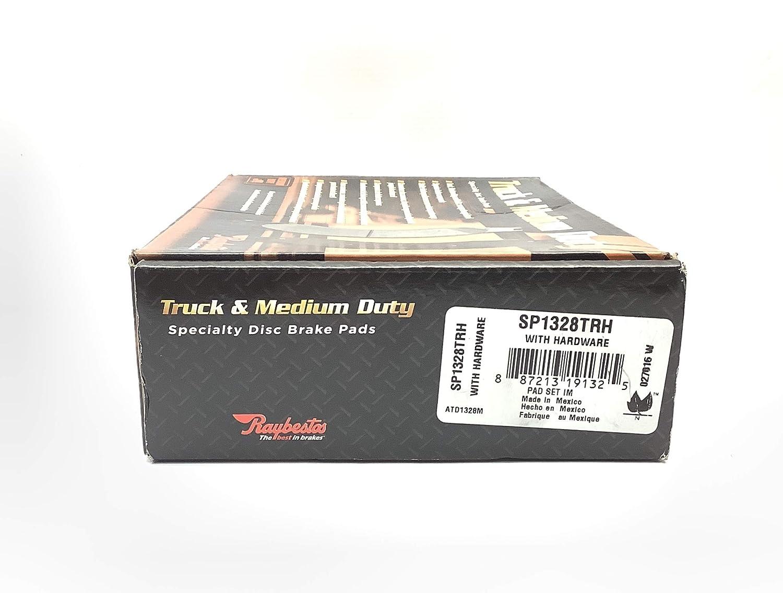 Diamond Red American Shifter 149133 Black Retro Shift Knob with M16 x 1.5 Insert