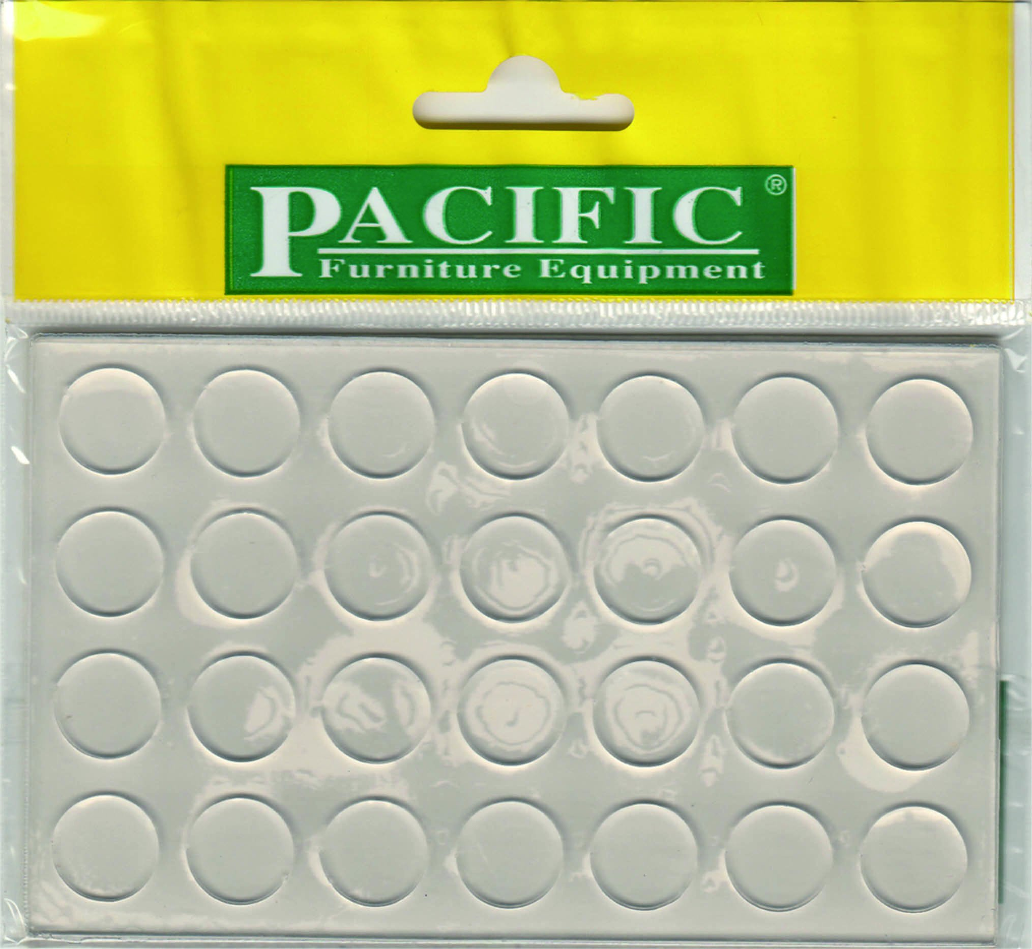 Silicone Non Slip Glass Protective Table Pads