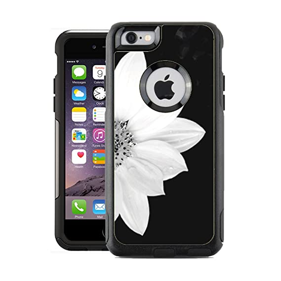 a397ad08e7 Protective Designer Vinyl Skin Decals for OtterBox Commuter iPhone 6 / 6S  Case / Cover -