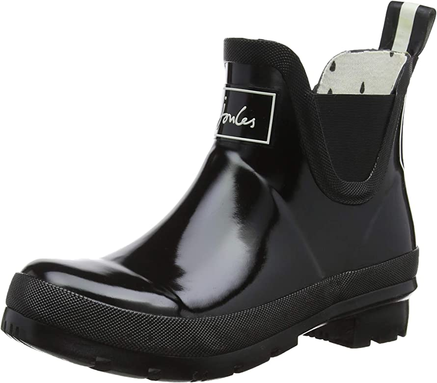 a29d49c7c94 Women's Wellibob Rain Boot