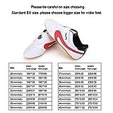 VGEBY Taekwondo Boxing Shoes, Tai Chi Kongfu