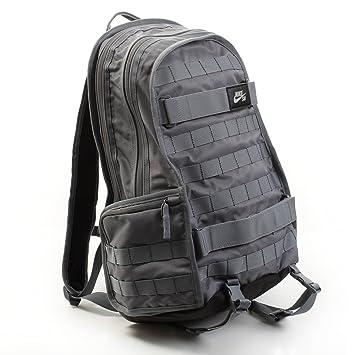 57de8eb03c Ba5403 Cm Gris Sb 52 Sac 26 L Rpm Backpack À Nike 065 Dos cL53Aq4Rj