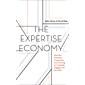 The Expertise Economy: How the Smartest Companies Use Learning to Engage, Compete and Succeed (English Edition)