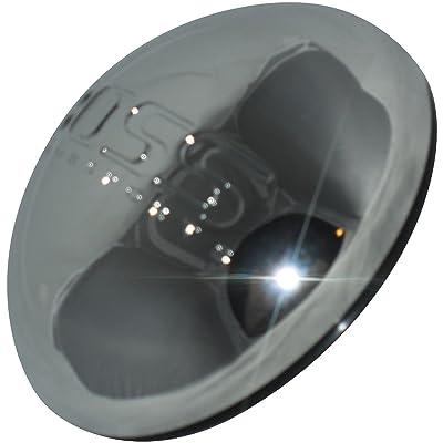 BOSS Motorsports 3271-06 Replacement wheel center cap: Automotive