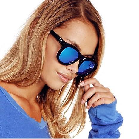 Feliz Mou tienda zorro salvaje Sexy perro gafas de sol gafas ...