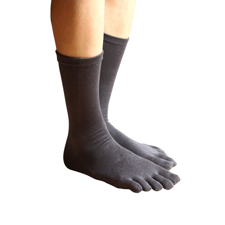 強力消臭靴下「男の消臭」