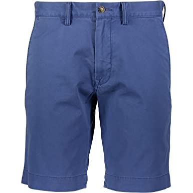 Ralph Lauren Short - Homme  Amazon.fr  Vêtements et accessoires 8d055a0612d