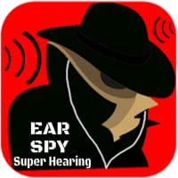 Ear Spy Volume Booster Free