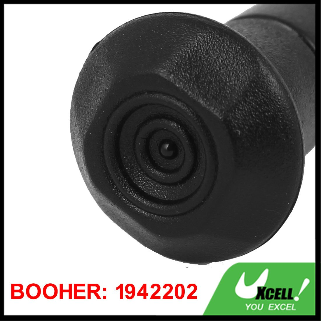 uxcell BOOHER Authorized PH1 Head 150mm Bar Crosshead Phillips Screwdriver