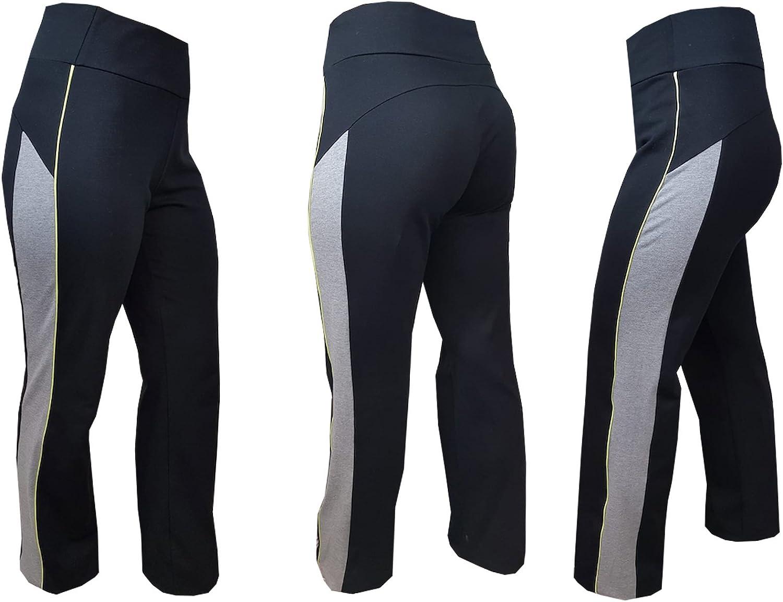 EX M/&S COTTON RICH JOGGERS JOGGING PANTS BLACK STRAIGHT LEG   FREE P/&P
