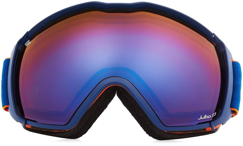 Julbo B01MA3M0PH Skibrillen Skibrillen Skibrillen Markenschmaus cf9190