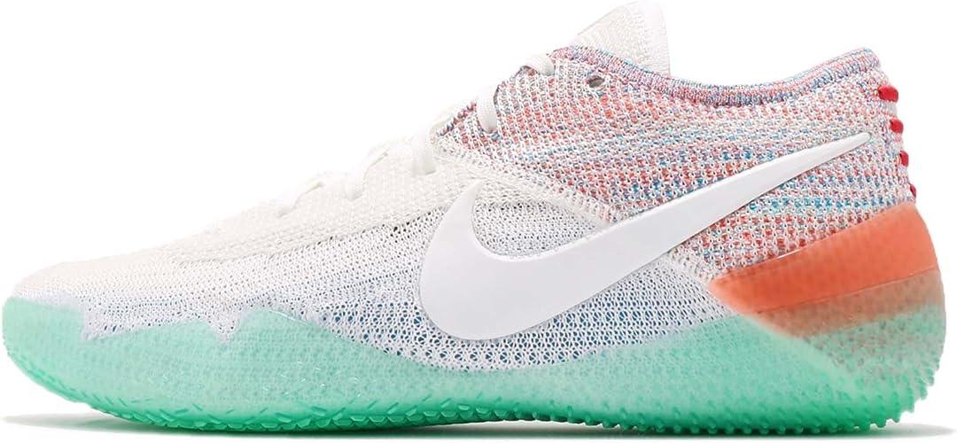 Nike Kobe Ad Nxt 360, Zapatillas de Baloncesto para Hombre ...
