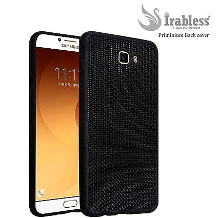 on sale 8b9b7 37383 samsung c9 pro back covers- Samsung Galaxy C9 Pro Jali: Amazon.in ...