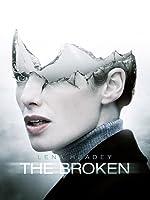 The Broken [dt./OV]
