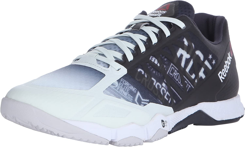 Reebok Men s CrossFit Speed TR Training Shoe
