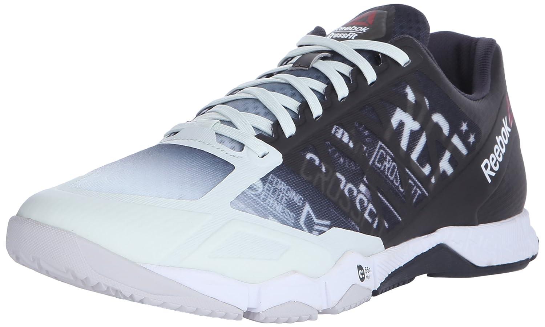 Reebok Men's CrossFit Speed TR Training Shoe Reebok Footwear Crossfit Hit TR 1.0-M