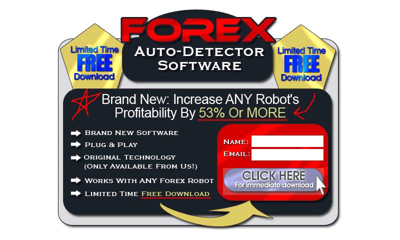 descargar forex megadroid gratuit