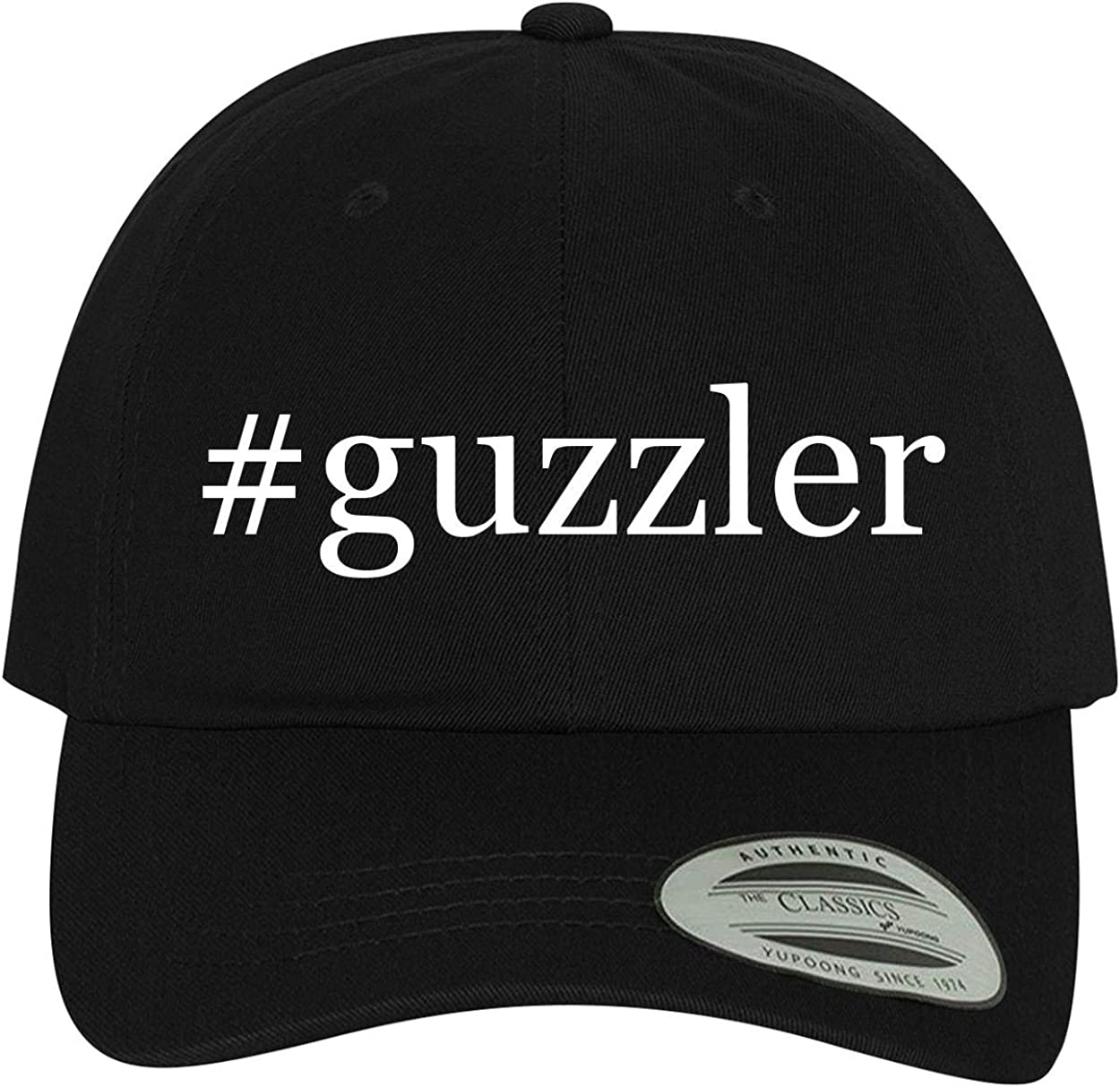 Comfortable Dad Hat Baseball Cap BH Cool Designs #Guzzler
