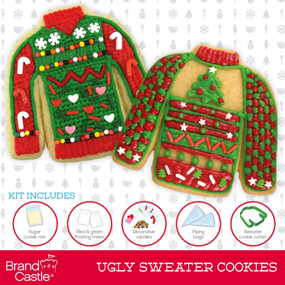 new balance shoes ugly sweater cookies images royalty