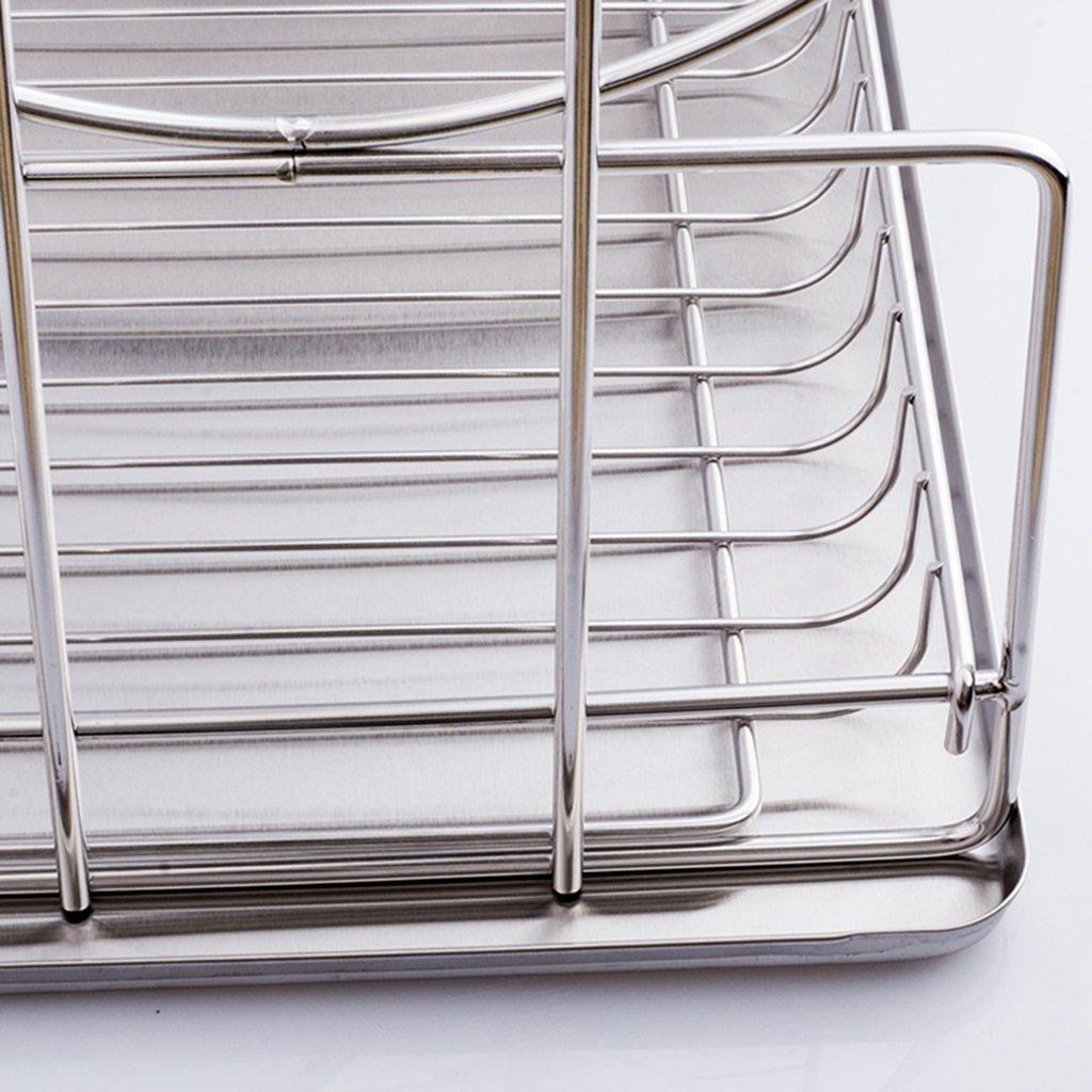Fantastisch Küchentrockengestell Galerie - Küchen Design Ideen ...