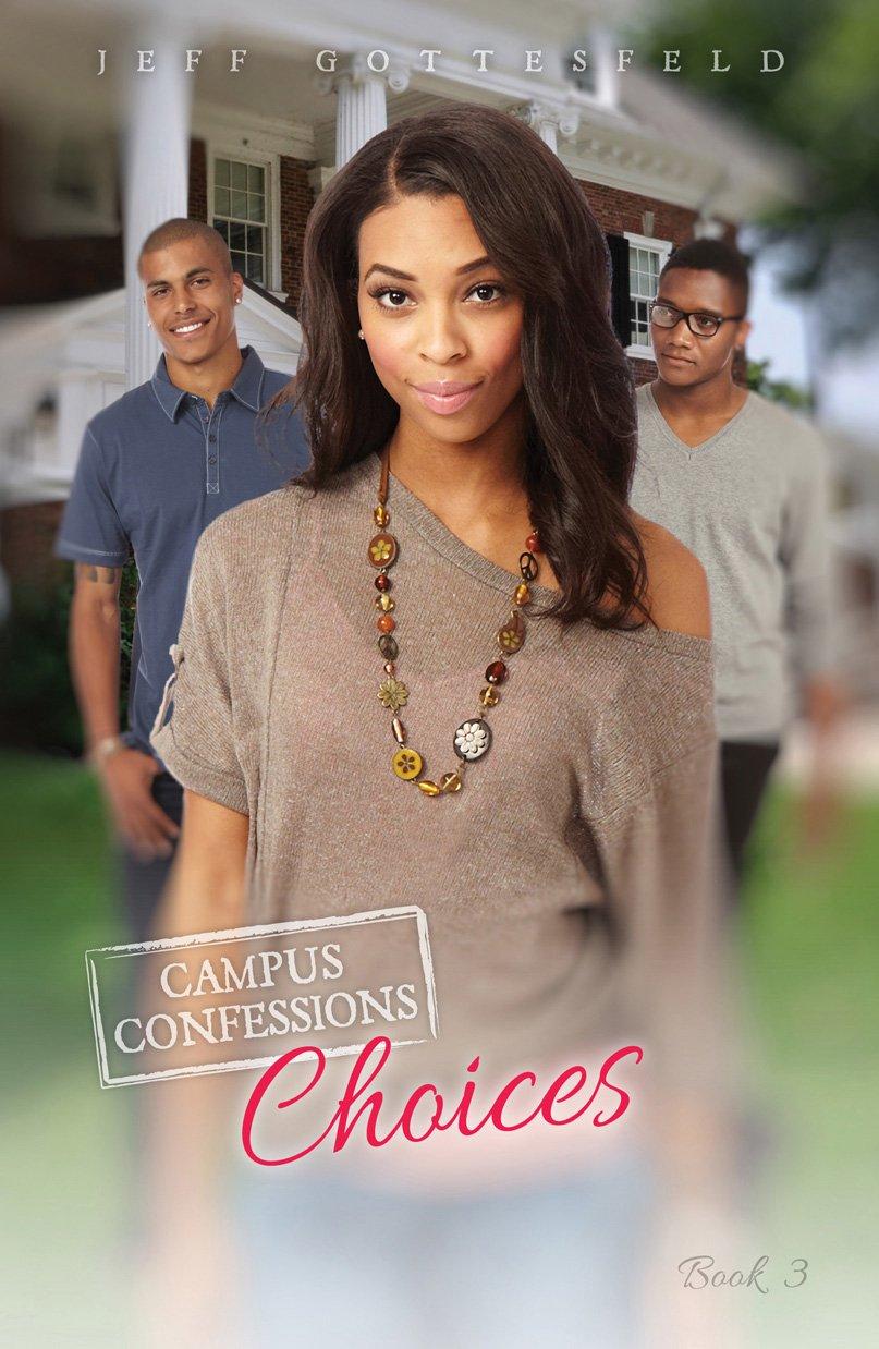 Choices (Campus Confessions) pdf