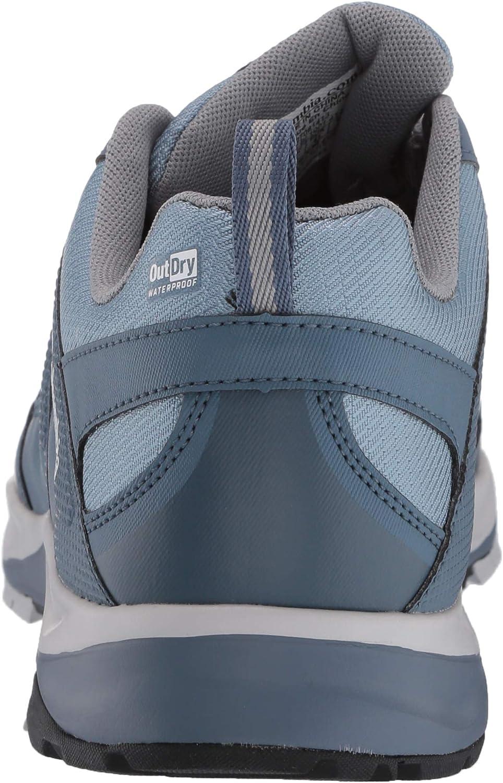 Chaussures de Randonn/ée Imperm/éables Femme Columbia Wayfinder Outdry