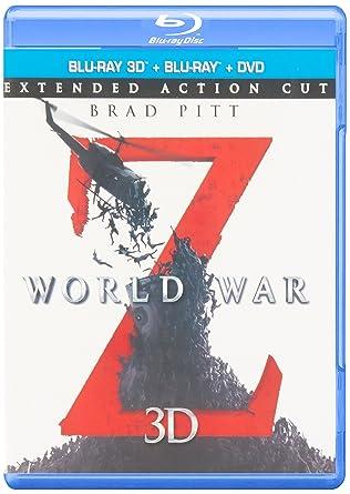 world war z spanish subtitles