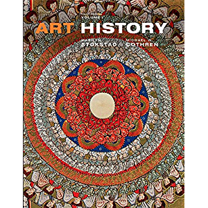 Art History, Volume 1 (2-downloads)