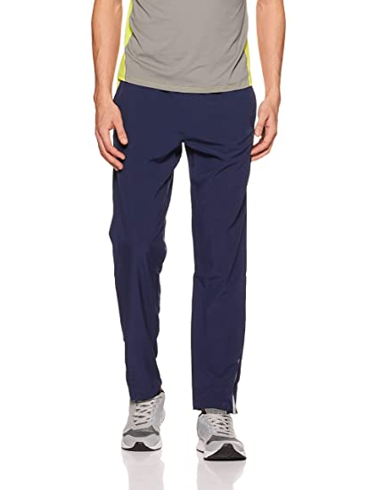 1823f794f4e Prowl by Tiger Shroff Men's Track Pants