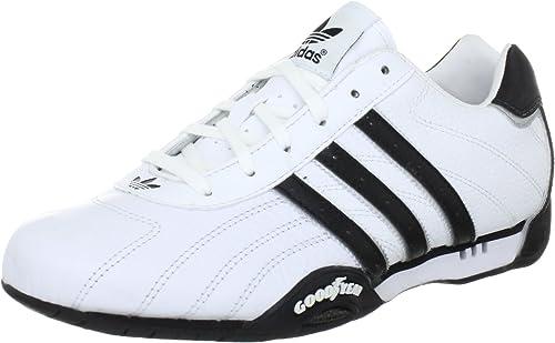 adidas Originals Herren ADI Racer Low top