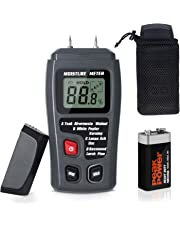 Moisture Meters | Amazon.com | Measuring & Layout Tools