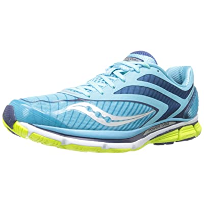 Saucony Women's Cortana 3 Running Shoe | Road Running
