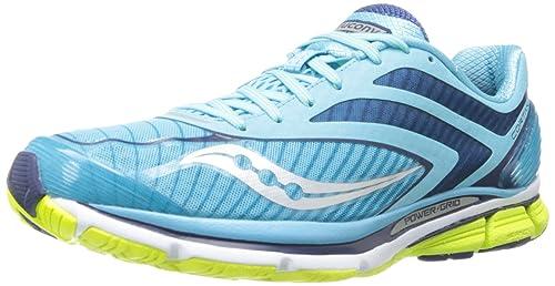 słodkie tanie sprzedaje kupować nowe Saucony Women's Cortana 3 Running Shoe