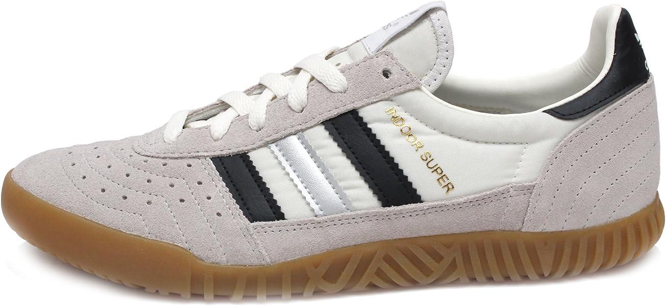 39f74e2e6d1d2 Mens Indoor Super Athletic & Sneakers