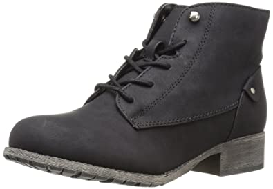 Women's Grant Engineer Boot