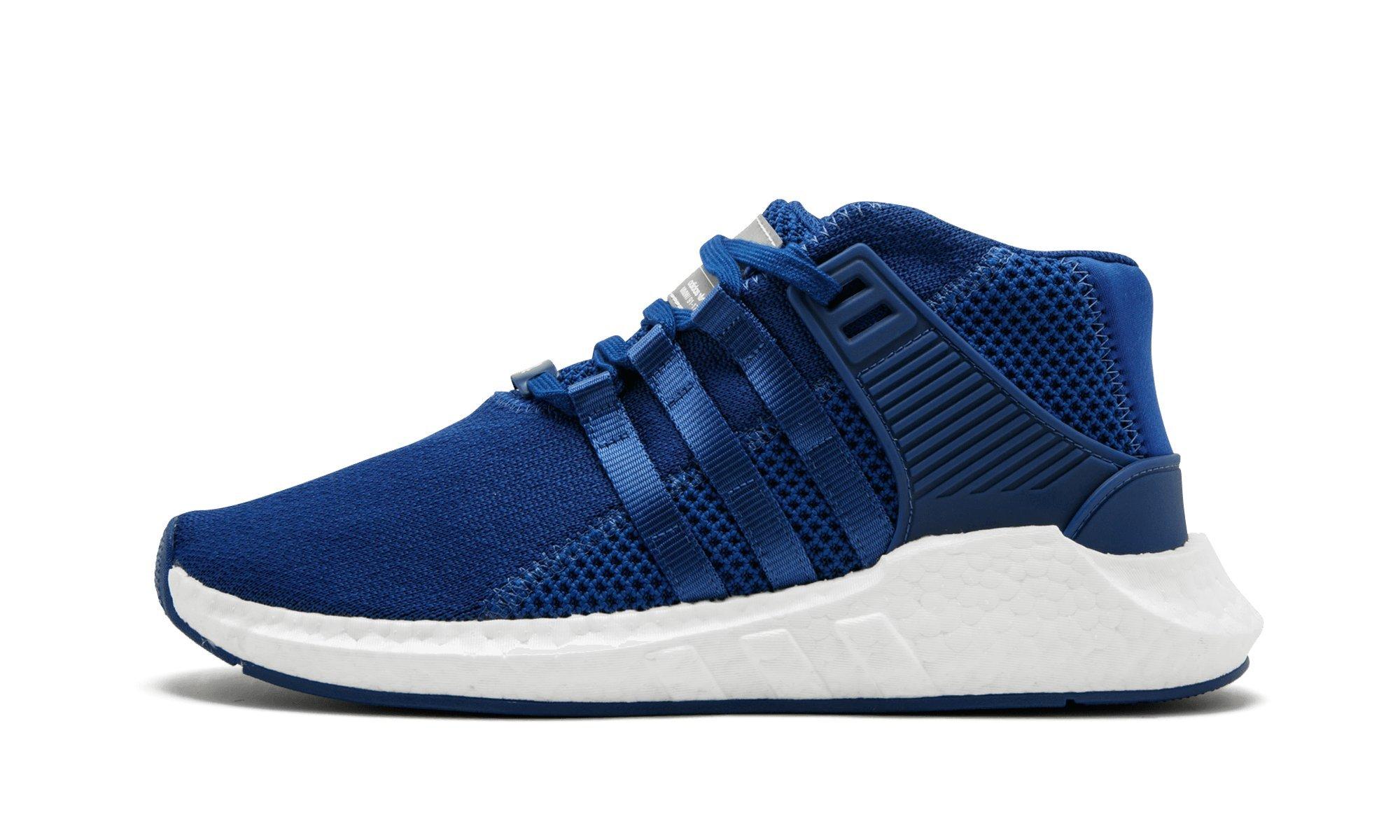 uk availability 02f61 46ac9 adidas x Mastermind Mens EQT Support Future 9317 Blue CQ1825