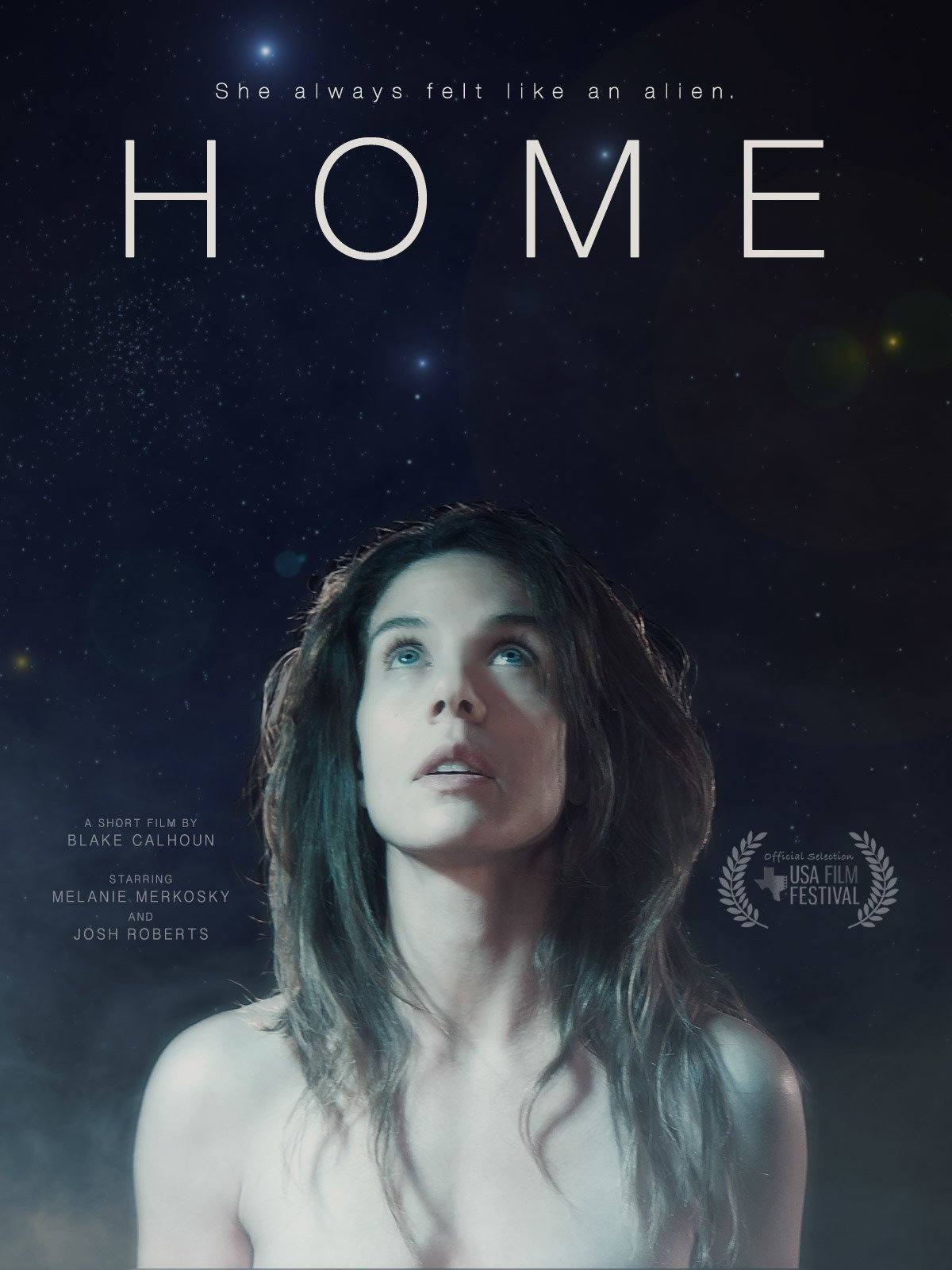 Home on Amazon Prime Video UK