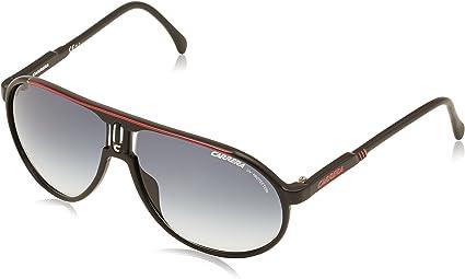 TALLA L. Carrera Champion, Gafas de sol Aviador Unisex