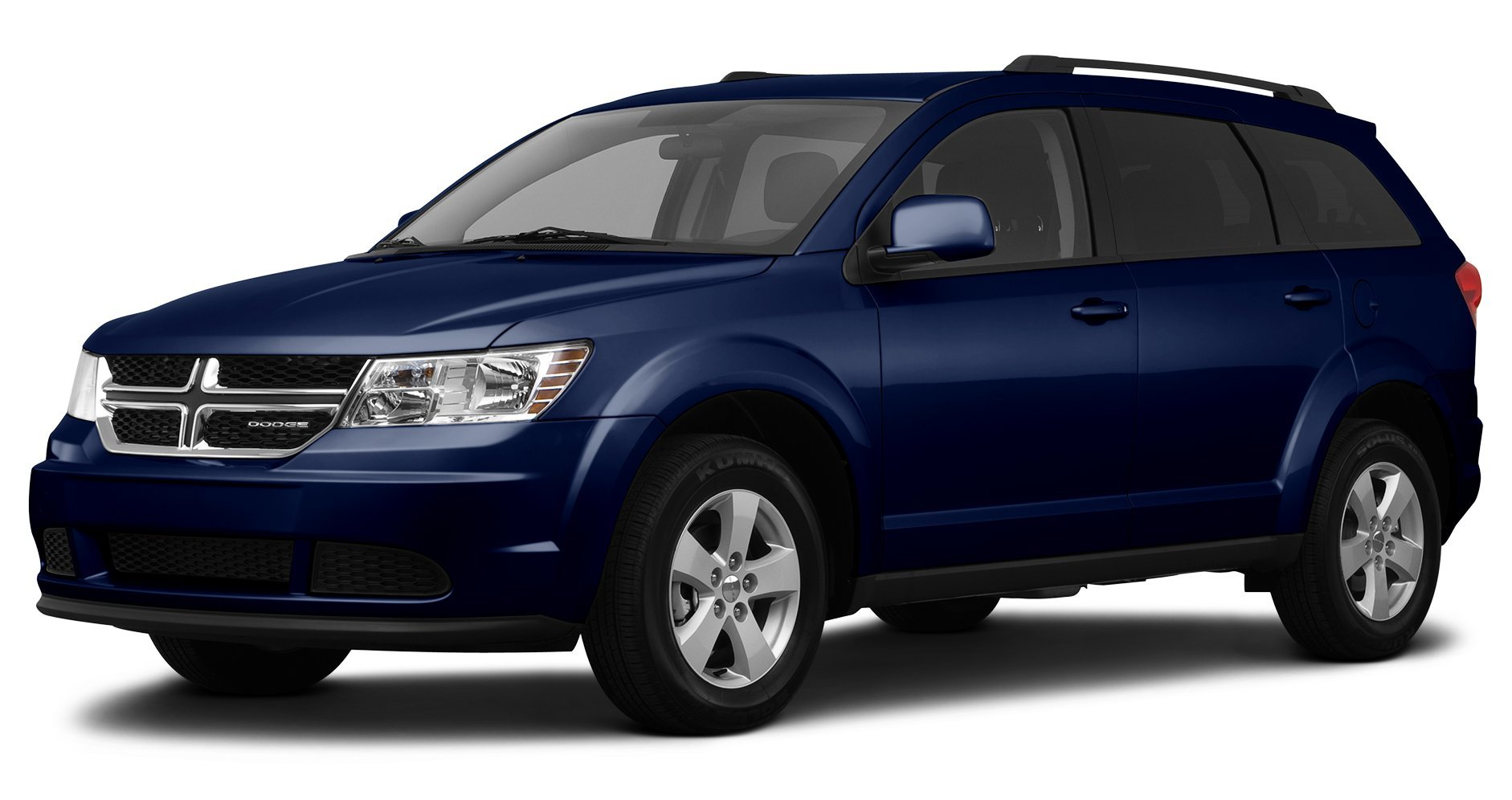 2011 Nissan Maxima Reviews Images And Specs Vehicles Fuel Filter Dodge Journey Lux Front Wheel Drive 4 Door
